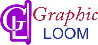 graphicloom
