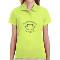 Ladies' Command Snag Protection Polo Thumbnail